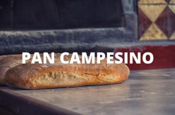 Pan Campesino (1)