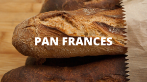 pan frances (3)